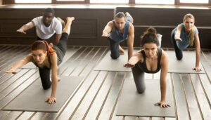 Your-Beginners-Guide-to-a-Successful-Gym-Session-800x400