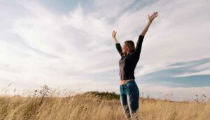 8 Instant Mood Boosters to Make you Happier