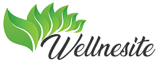 Wellnesite logo