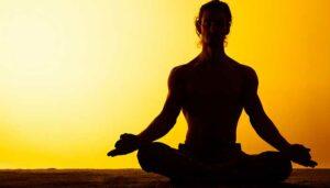 Meditation Tips Dos and Don'ts
